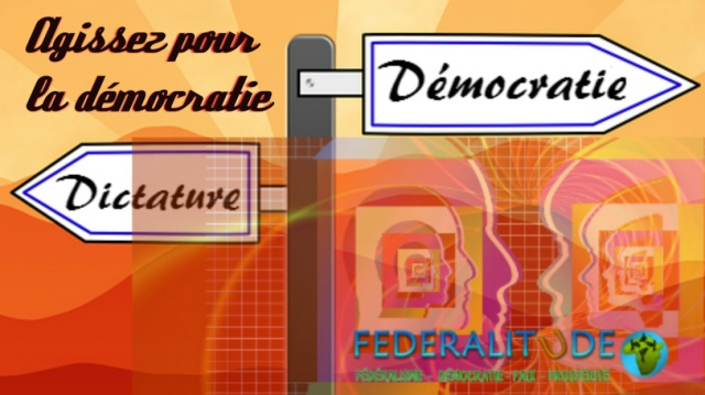 article_agir_democratie_2016aug08_v2a
