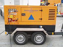 220px-brs_40_kva_generator